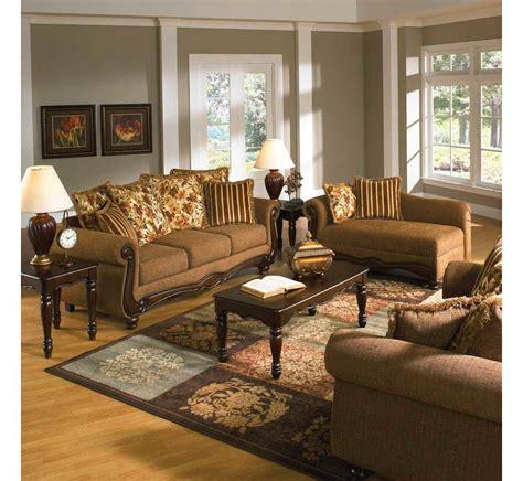 good badcock furniture living room sets office pdx kitchen