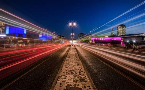 london rush hour hd desktop wallpaper instagram photo