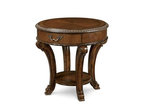 living spaces end tables living room side tables furniture for small space living
