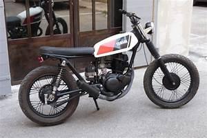 125ccm Motorrad Supermoto : die besten 25 cross motorrad 125ccm ideen auf pinterest ~ Kayakingforconservation.com Haus und Dekorationen