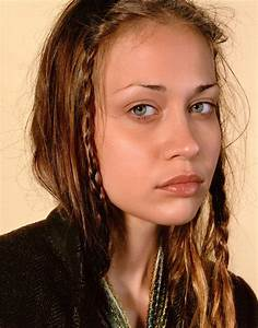 Picture of Fiona Apple