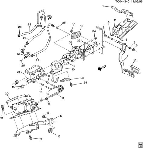 Info Help Need Assistance Please With Brake System