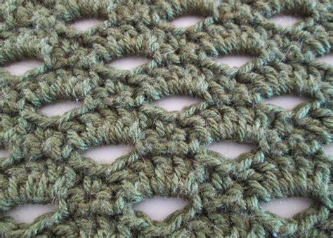 shell stitch crochet the mildly mixed up musings of a crochet fanatic crochet nirvana
