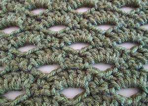 The mildly mixed up musings of a crochet fanatic ...