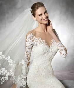 robe de mariã e la rochelle robe mariage signification la mode des robes de