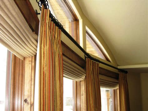 Pleat French Door Curtain Rods Decorations Curtains Home Decor For Glass Door Choosing Living Room Ideas Front Side Windows New York Yankee Eagles Shower Curtain Bathroom Sets Showers And