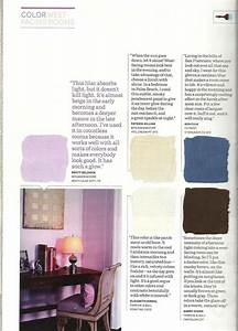 West Facing Room Color Color Ideas Pinterest Colors