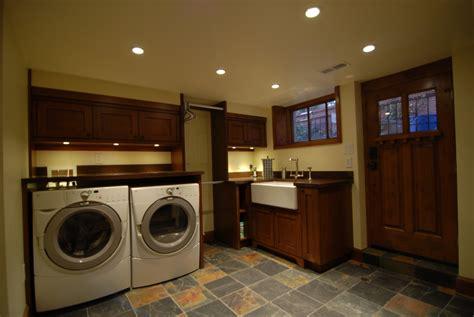 Laundry Room Lighting 101  Pegasus Lighting Blog