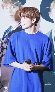 170712 Album Fansign - Jeong Jaehyun Part 1 | NCT (엔시티) Amino