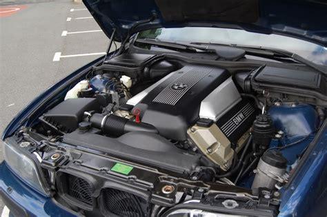 E39 535i V8 Manual, Possible Pimp Tow Car?