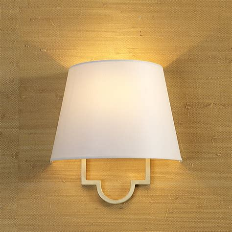 wall sconce half shades slwlawco oregonuforeview