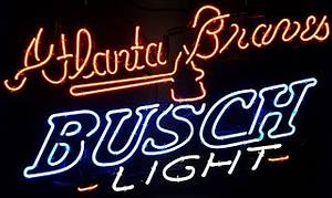 Custom Neon Signs Beer Neon Signs Types of Neon Beer Signs