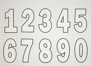 Verhältnis Berechnen 3 Zahlen : zahl 1 st ck wei mit umrandung 89 8 300 ~ Themetempest.com Abrechnung