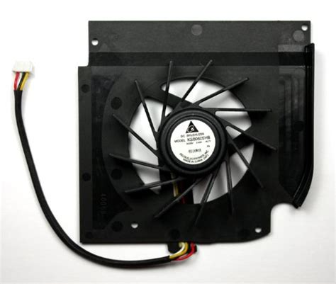 best buy laptop fan compare prices for hp pavilion dv9645ef compatible laptop
