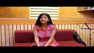 Bollywood songs mp3