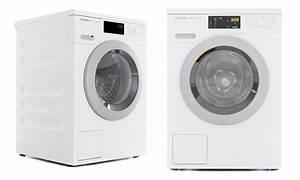 Miele W Classic Eco : best waschmaschine miele w1 ideas ~ Michelbontemps.com Haus und Dekorationen