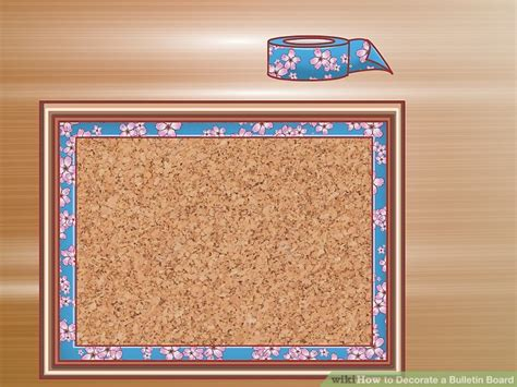 3 Ways To Decorate A Bulletin Board  Wikihow. Paying For Graduate School Party Wrist Band. Trademark Attorney Seattle Conn Pest Control. Msn Family Nurse Practitioner. Air Conditioning Repair Studio City. 1969 Cutlass 442 Convertible For Sale. Health Information Management Colleges. Data Retrieval From Hard Drive. What Is Crm Technology Business College Miami