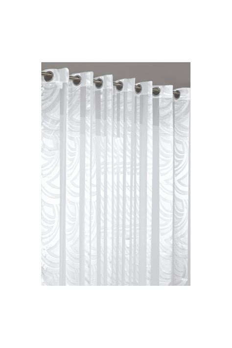 rideau grande largeur pas cher 28 images rideaux grande hauteur pas cher rideau isolant du