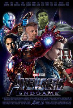 avengers   game art   wallpaper avengers