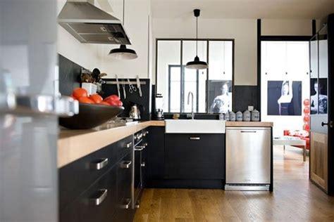 armoire inox cuisine professionnelle credence inox cuisine professionnelle cuisine idées de