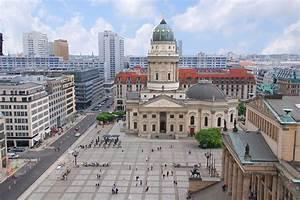 Centre De Berlin : infos sur berlin centre ville arts et voyages ~ Medecine-chirurgie-esthetiques.com Avis de Voitures