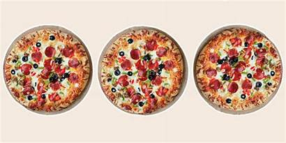 Frozen Pizza Brands Pizzas Night Munchies Late