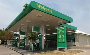 The Closure Of A Local Bp Petrol Station Has Left Wagga Workers Jobless And Furious