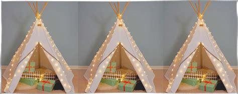 Kinderzimmer Deko Lichterkette by Lichterketten Deko Ideen Weihnachtliche Dekoideen Mit