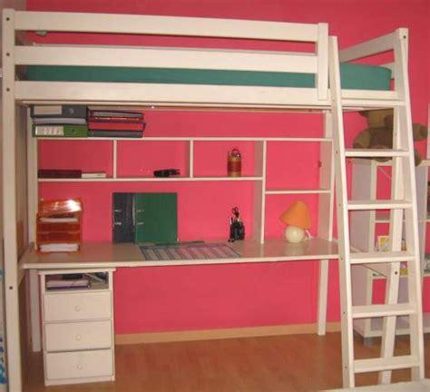 optimiser espace chambre comment optimiser la place dans une chambre d 39 enfant