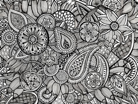 zentangle patterns  premium templates