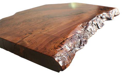 live edge wood countertops grothouse live edge wood countertop kitchen countertops