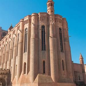 Euro Import Albi : dordogne albi carcassonne riviera travel ~ Gottalentnigeria.com Avis de Voitures