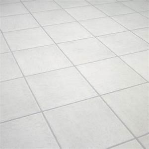 Laminat über Fliesen : berry floor fliesen laminat click klick eis weiss badezimmer wc feuchtraum k che ebay ~ Sanjose-hotels-ca.com Haus und Dekorationen