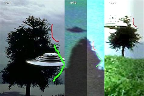TheyFly.com - The Billy Meier UFO Contacts - Top Skeptic ...