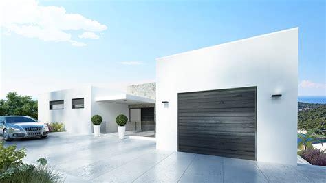 Villa B14 In Garabr by Villa Ljiljana Sevid Sea Residence