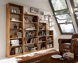 Regal Selber Bauen Holz : regal selber bauen ber 80 tolle ideen ~ Orissabook.com Haus und Dekorationen