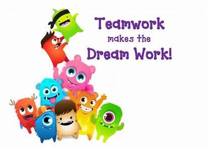 Teamwork Crismon Elementary Login
