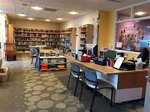 Family Resource Centers | Health Sciences Library |SUNY ...