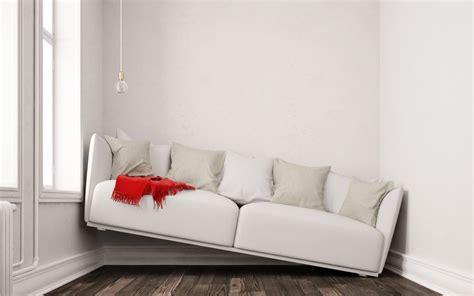 kleines wohnzimmer einrichten  ultimative ideen