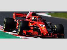 F1 Australia 2018 orari diretta tv Sky e differita TV8