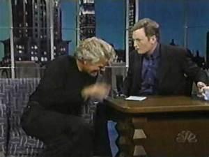 Richard Branson interview 1998 - YouTube