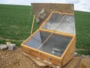 Kochen Ohne Strom : 14 18 uhr kochen mit der sonne im solarofen tauschnetz elbtal tauschen teilen ~ Frokenaadalensverden.com Haus und Dekorationen