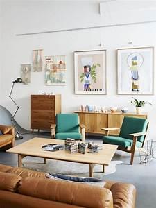 Bilder Für Wohnzimmer Günstig : coole wandgestaltung f rs wohnzimmer ~ Bigdaddyawards.com Haus und Dekorationen
