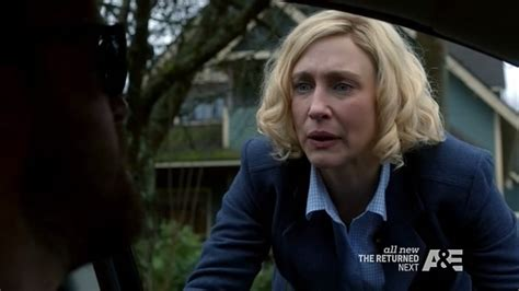 Til Death Do We Part We Re Gonna Need A Bigger Boat by Bates Motel The Pit Review Quot You Re Gonna Kill Me Norman Quot