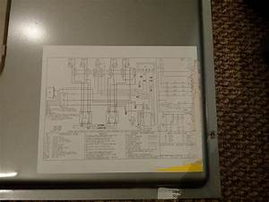 Ruud Furnace Wiring Diagram