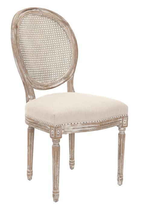 safavieh furniture mcr4547a set2 dining chairs furniture by safavieh