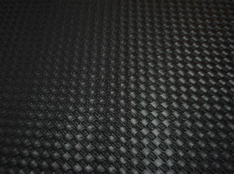 Black Vinyl Upholstery Fabric by Synthetic Leather Vinyl Upholstery Fabric 54 Quot Wide Black