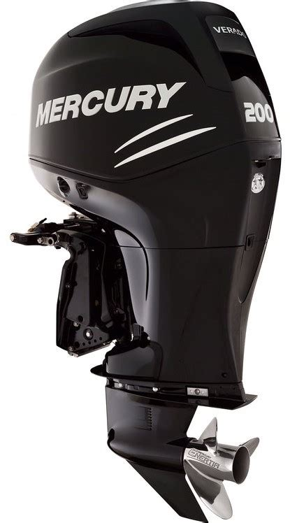 Mercury Outboard Motor Lineup by Mercury Outboard Parts Diagrams Accessories Lookup