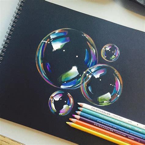 1000+ Ideen Zu Zeichnungen Auf Pinterest  Ideen Fürs