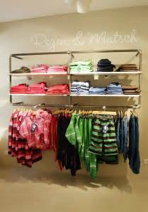 the store designers finkid children clothing concept store by the store designers erfurt retail design